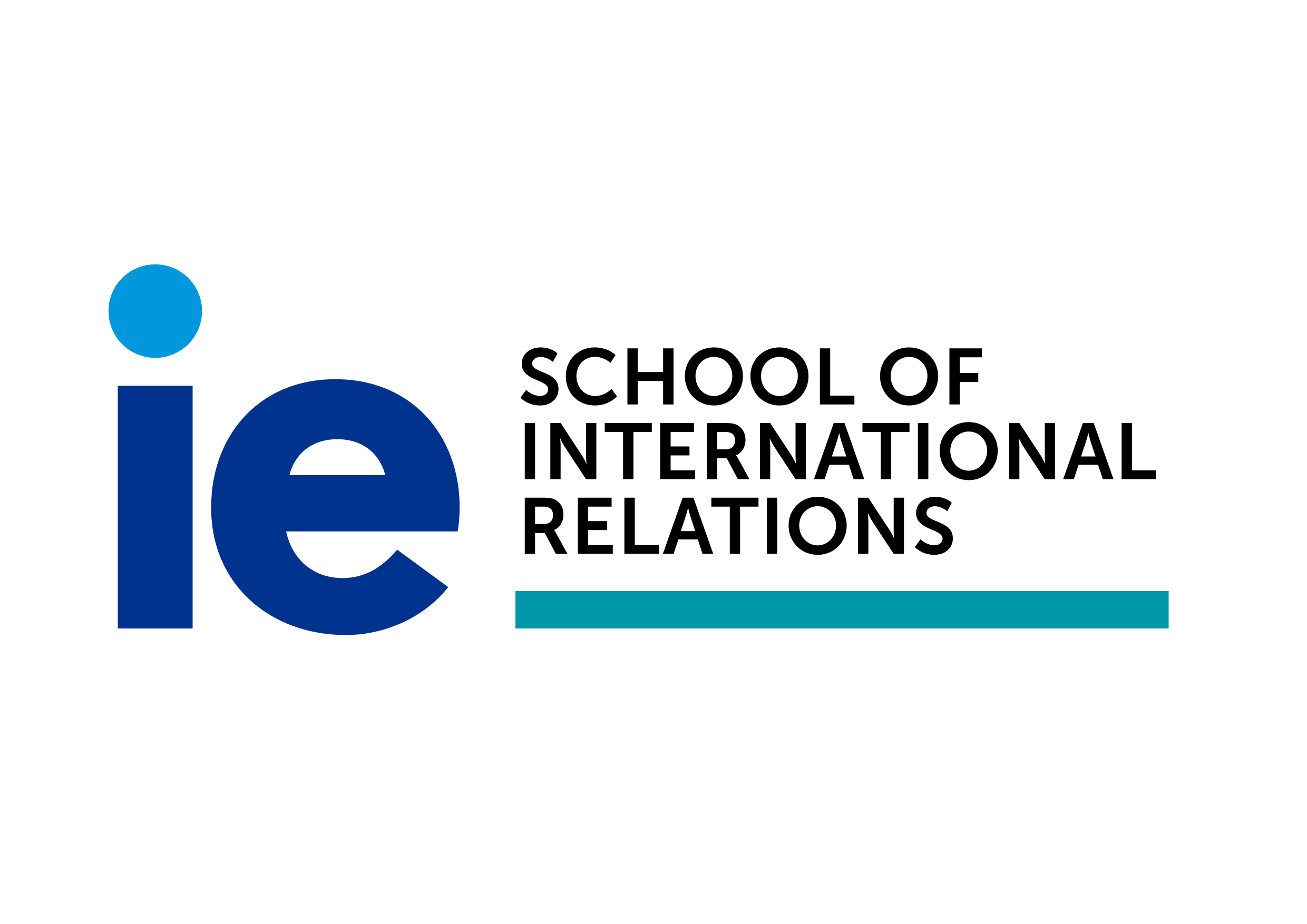 School of international relations