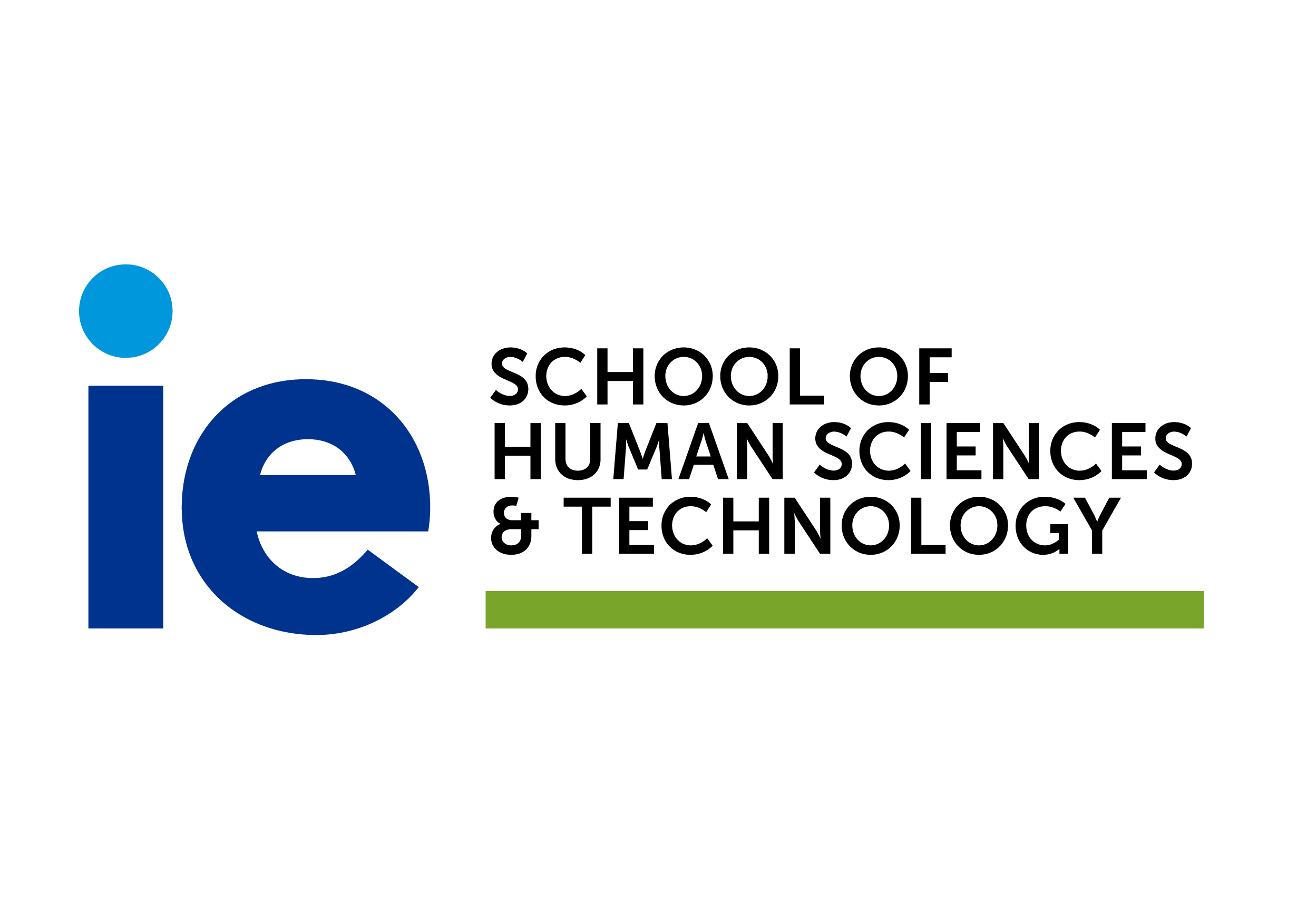 School of human sciences and technology