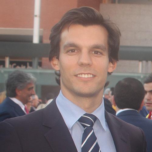 Joao Lopes