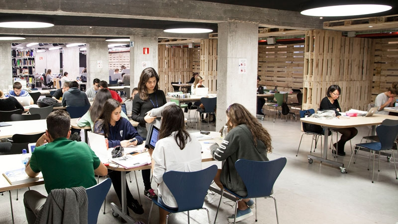 ie business school essay tips Ie business school in madrid has risen rapidly through the rankings to become one of europe's top mba programs it has a reputation for being entrepreneurial and.
