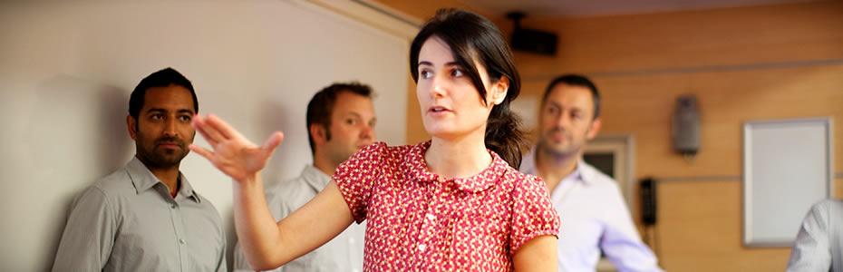 best creative writing masters programs europe