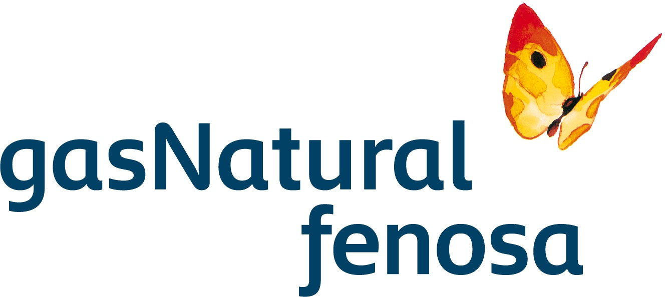 logo-Gas Natural Fenosa.jpg