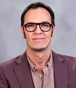 Juan Pedro Gomez foto