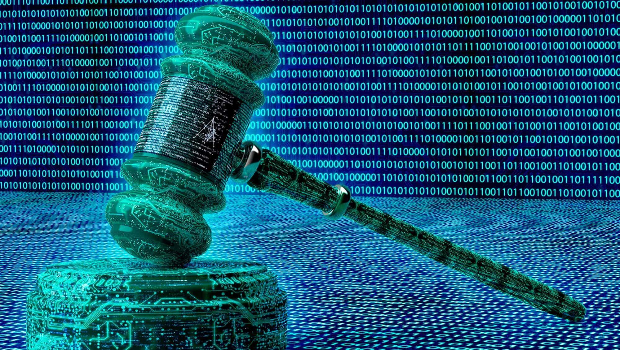 James E Moliterno_Los abogados no deben levantar muros frente a los cambios sociales
