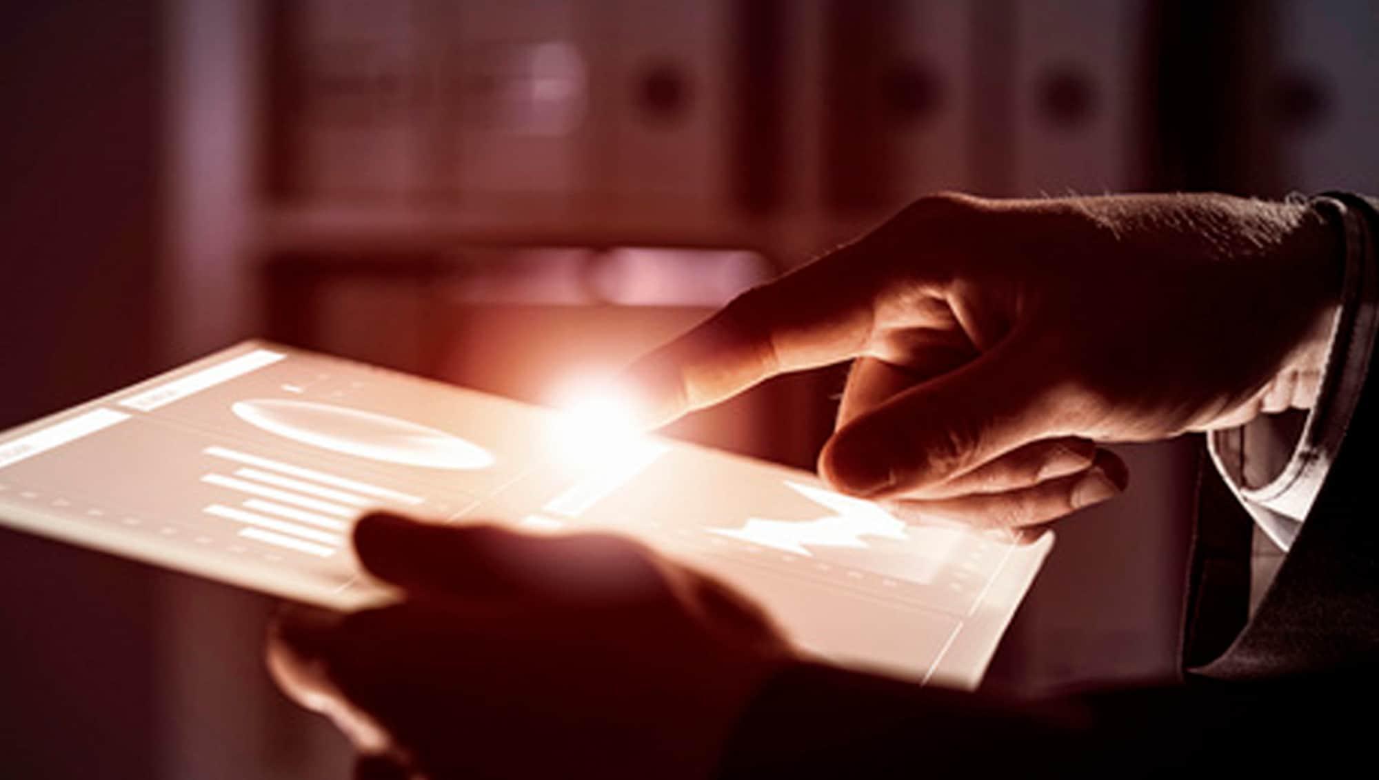 Marketing digital rentabilidad e impacto en la gestion