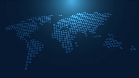 Internacionalizacion donde y como invertir