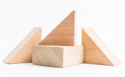 El papel social de la arquitectura