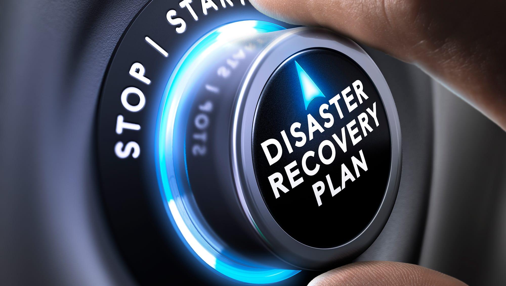Como proteger la reputacion en una crisis