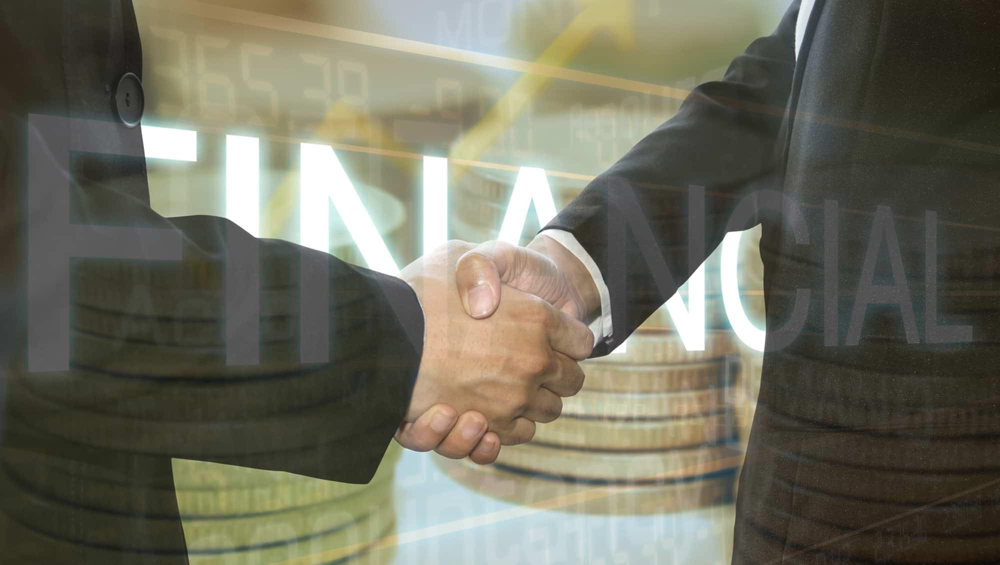 El credito comercial en el nuevo escenario de la financiacion