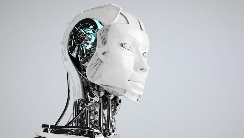 Infografia - Que suenan los robots eng