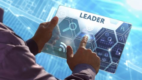 Un concepto nacido del miedo transformacion digital