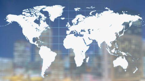 Hacia un mayor proteccionismo y una reduccion de los flujos comerciales