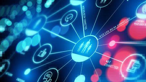 Prueba y aprendizaje transformacion cultural en la era digital