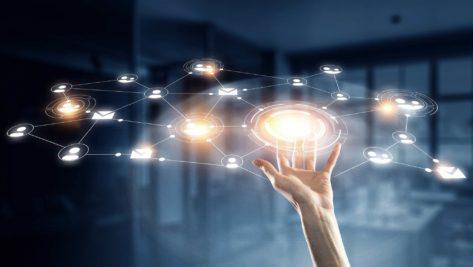 Networking la guinda de un buen curriculum o idea de negocio