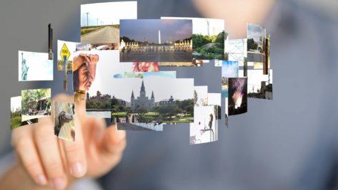 La tecnologia, innovacion disruptora del sector turistico