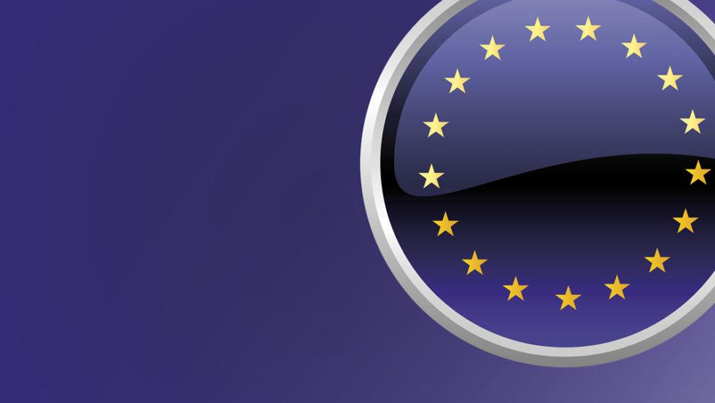 Infografia - Pluses integracion europea esp