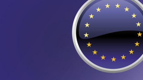Infografia - Pluses integracion europea eng
