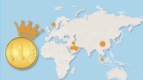 Infografia - Fondos soberanos eng