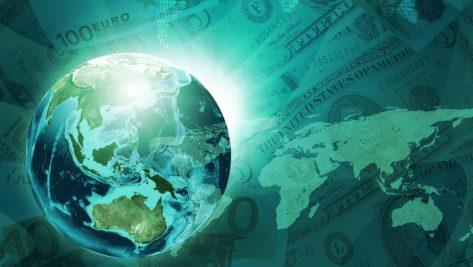 Fondos soberanos de la banca tradicional a la inteligencia artificial