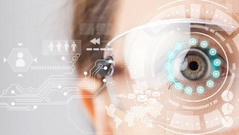 Tecnologías en auge para la innovación social