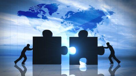Adquisiciones en mercados emergentes como extraer el maximo beneficio