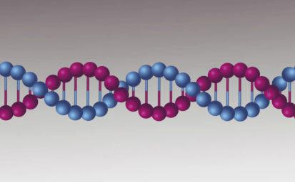 Infografia - Big data ADN organizacion eng