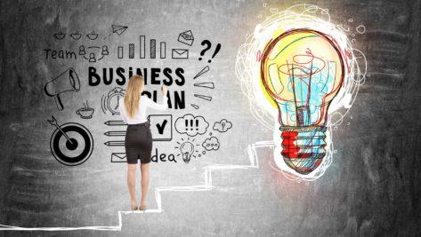 Emprendimiento sostenible en clave femenina