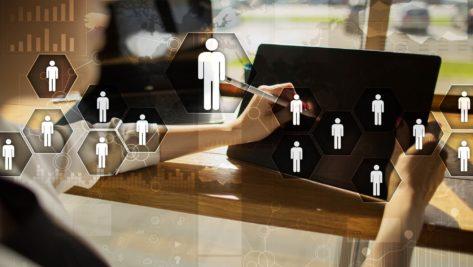 Los efectos de la supervision remota en el rendimiento del trabajador