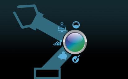 Infografia - Robots y automatizacion eng