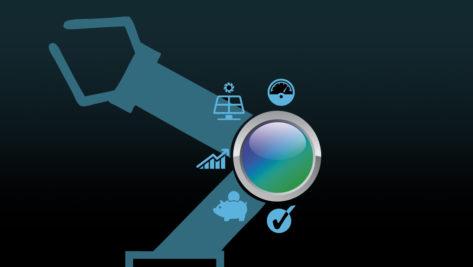 Robots y automatizacion 1092x678
