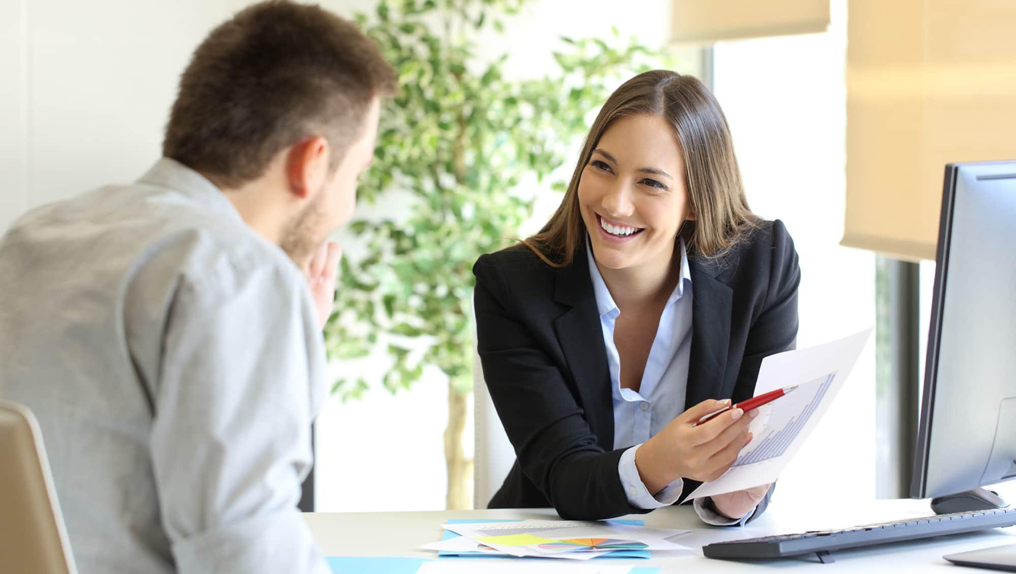 Haciendo realidad la cultura del feedback