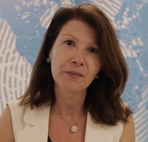 Celia De Anca
