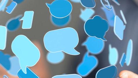 Conversaciones de calidad 1092x678