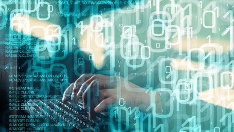 Se buscan ciberheroes
