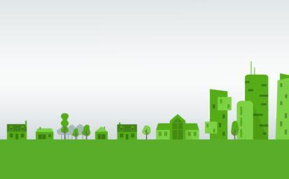 Infografia - Ciudad prospera y saludable eng