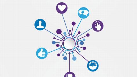 Infografia - Siete claves para una experiencia WOW eng