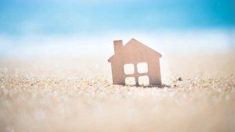 Razones para sacar a Shakespeare del modelo hipotecario