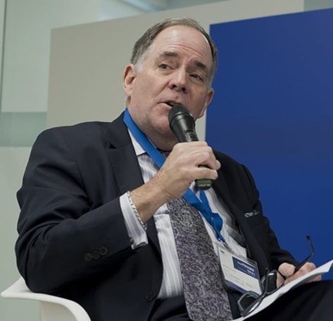 Robert D Reid