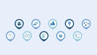 Diez mandamientos transformacion digital pyme 1092x678