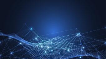 Infografia - Digitalizacion y creatividad en el sector del lujo esp