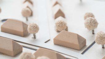 Por un urbanismo complejo e integrado