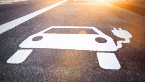 El renacimiento del vehiculo electrico