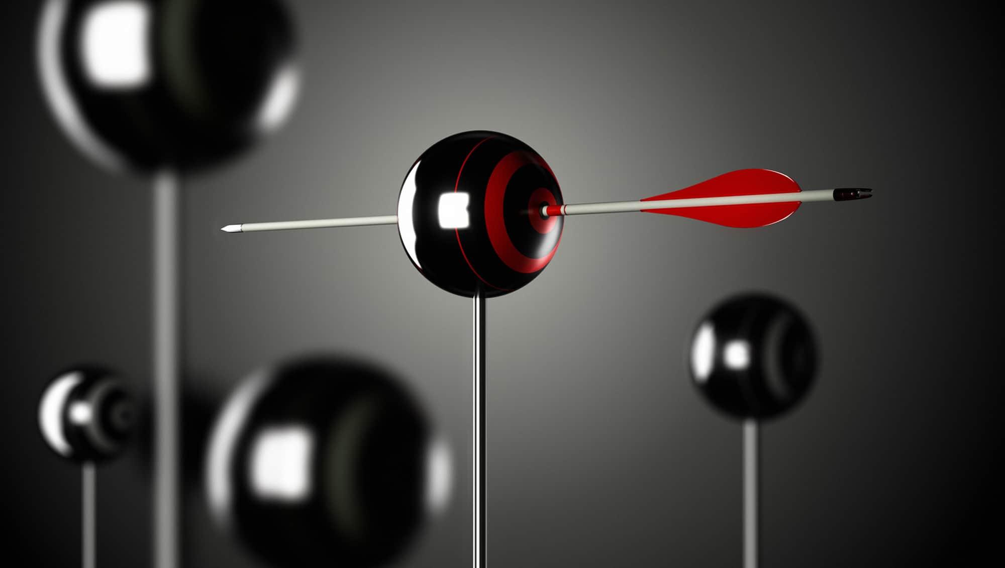 Inteligencia competitiva y economica