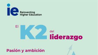 Infografia - K2 del liderazgo esp