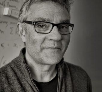 Stephane Canu