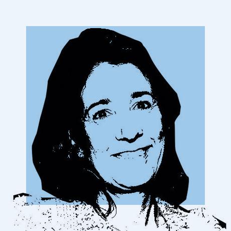 Cristina Alvarez