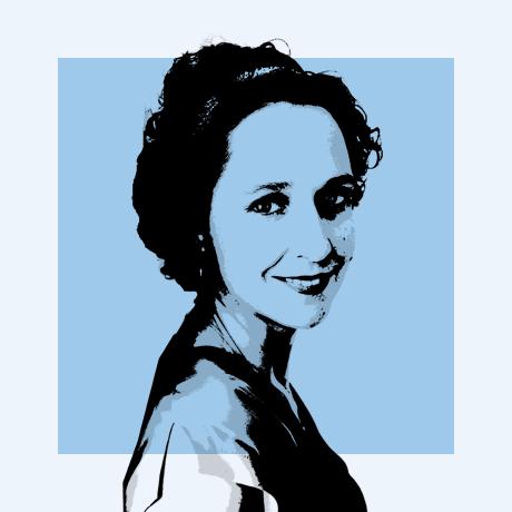 Arancha Ruiz