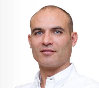 Bernardo Hernandez 2000x900
