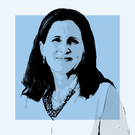 Caterina Moschieri