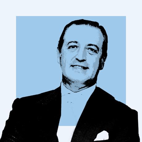 Eugenio Palomero